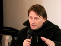 Actorul Marius Manole: Scuzele prezentate de ministrul Carmen Dan vin prea tarziu. E foarte grav ca mai e inca in functie
