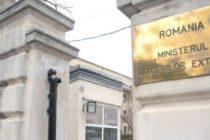 Reuniunea Anuala a Diplomatiei Romane a inceput la Bucuresti. Care sunt principalele teme