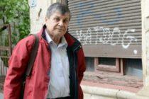 A murit judecatorul Stan Mustata. El se afla de mai bine de doi ani in detentie, fiind condamnat intr-un dosar in care era acuzat de coruptie