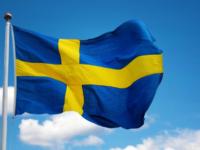 Suedia a votat. Social-democratii raman cel mai important partid din tara, dar scad puternic