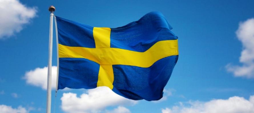 Parlamentul din Suedia mai are doua sanse pentru a vota un premier, altfel primavara va aduce alegeri anticipate