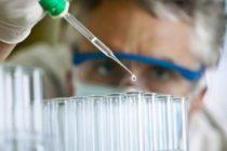Oamenii de stiinta au creat o noua clasa de antibiotice in lupta cu super-bacteriile