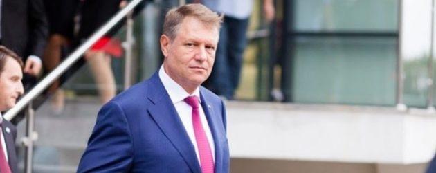 Romania a deschis dezbaterile Conferintei de securitate de la Munchen. Iohannis: Regiunea Marii Negre are nevoie de o prezenta NATO mai accentuata