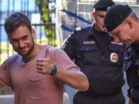 """Piotr Verzilov, inca un adversar al Kremlinului care a fost """"foarte probabil"""" victima unei tentative de asasinare prin otravire"""
