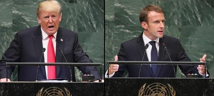 Adunarea Generala a ONU