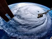 Le Figaro: Uniunea Europeana este lider la capitolul satelitilor spatiali, dar isi va putea mentine pozitia?