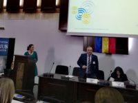 """Femeile de afaceri s-au reunit la Constanta la evenimentul""""Transnational Learning"""". Iulian Groposila: Creativitatea si potentialul antreprenorial al femeilor reprezinta o sursa de crestere economica"""