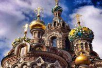Iulian Chifu, despre consecintele rupturii dintre Biserica ortodoxa Rusa si Patriarhia de la Constantinopol: Este o batalie intre Rusia care se rupe si Patriarhia Ecumenica