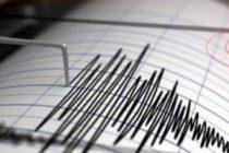 Cutremur in Romania incadrat de specialistii INFP la codul portocaliu