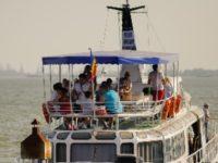 Noutate in turismul din Constanta, din 2019: Croaziere pe canalul Dunare - Marea Neagra