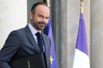 Remaniere guvernamentala in Franta. Paritatea ramane in echipa premierului Edouard Philippe: 17 femei si 17 barbati