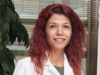 Meral Gunaldi, unul dintre cei mai reputati medici oncologi din Turcia, vine in Romania pentru a oferi gratuit a doua opinie medicala bolnavilor de cancer