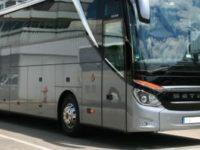 Protestul transportatorilor din Romania a fost amanat, cu exceptia judetelor Constanta si Mures