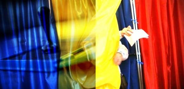 Financial Times: Referendumul din Romania este mai mult decat pare si ar putea extinde guvernarea PSD