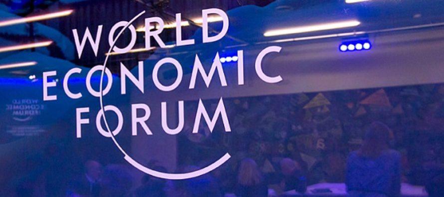 Clasamentul World Economic Forum al celor mai competitive tari din lume: SUA au realizat cea mai buna performanta globala, cu o piata a muncii dinamica si o capacitate de inovatie unica