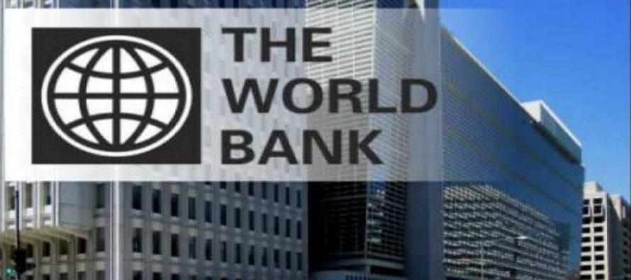 Banca Mondiala a publicat raportul tarilor care incurajeaza afacerile. Romania ocupa locul 52, in coborare cu sapte locuri fata de anul trecut