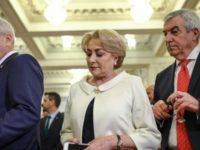 Secretarul general al Guvernului: Decizia unei reorganizari guvernamentale apartine coalitiei care, in mod sigur, a gandit si pasii urmatori