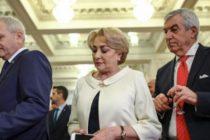 Condamnarea lui Dragnea nu va fi ultima! Cristoiu: Premierul Dancila a stiut de acum doua saptamani