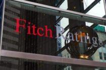 """Fitch confirma ratingul pentru datoriile pe termen lung in valuta al Romaniei la """"BBB minus"""""""