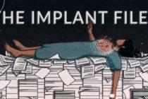 IMPLANT FILES, un scandal sanitar mondial! 82.000 de oameni ar fi murit in SUA din cauza lacunelor in controlul implanturilor medicale