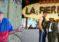 Las Fierbinti, un proiect finantat de stat? Pro TV cere Guvernului 1 milion de euro pentru a realiza editia de Craciun si sezonul de toamna din 2019