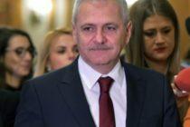PSD s-a reunit in sedinta, in contextul in care partidul a ramas fara majoritate in Parlament. Alti trei parlamentari ai PSD ar urma sa plece la partidul lui Ponta