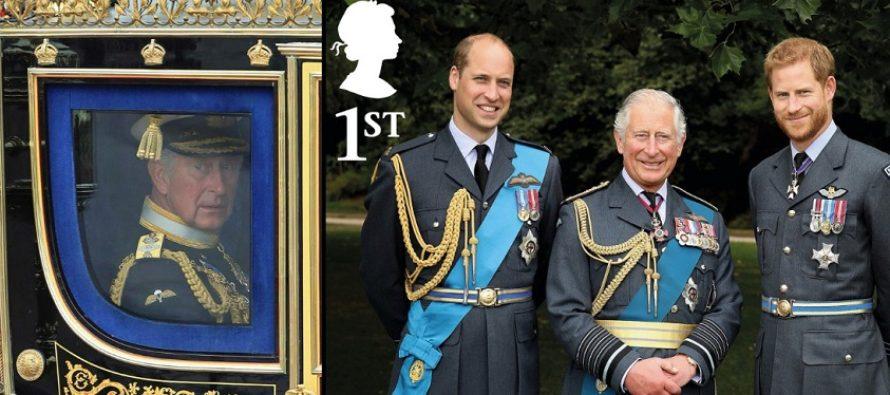 Printul Charles, mostenitorul tronului britanic, implineste 70 de ani. Printul Charles este cel mai longeviv si bine pregatit mostenitor din istoria Marii Britanii