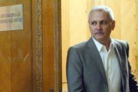 Liviu Dragnea, condamnat definitiv la 3 ani si 6 luni de inchisoare. Se asteapta mandatul de executare, liderul PSD ar putea fi incarcerat in cateva ore. UPDATE