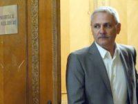 Dragnea respinge acuzatiile opozitiei, care a sugerat ca el s-ar afla in spatele acuzarii Laurei Codruta Kovesi