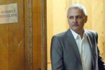 Dragnea: Daca Iohannis va refuza si aceste doua propuneri de ministri, vom lua o decizie mai apasata