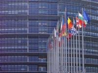 Semnale ingrijoratoare din presa internationala cu privire la Romania. FT: Drumul pe care Dragnea si aliatii sai conduc Romania provoaca ingrijorare in randul partenerilor din UE si NATO