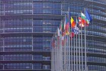 Seful diplomatiei UE: Europa a fost naiva in relatia sa cu China, dar abordarea sa incepe sa fie mai realista