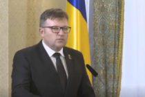 Pensiile recalculate intra in plata incepand cu 1 octombrie 2018, anunta ministrul Muncii