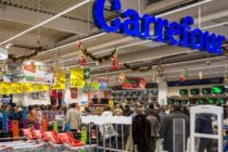 PROGRAM CARREFOUR CRACIUN 2018 – REVELION 2019. Ce program au magazinele Carrefour pe 24, 25, 26, 31 decembrie 2018 si 1 ianuarie 2019