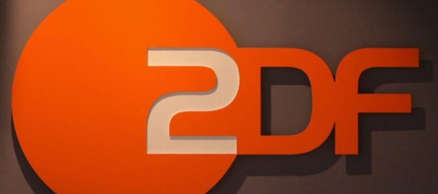 Site-ul televiziunii germane de stat ZDF a corectat articolul defaimator la adresa Romaniei