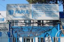 Marica vrea sa inregistreze marca FARUL in Registrul National al Marcilor detinut de OSIM