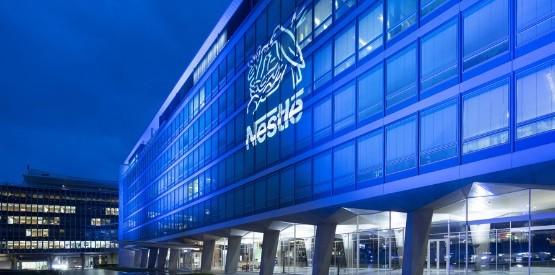 Nestle inchide fabrica de la Timisoara, elvetienii isi muta productia in Ungaria