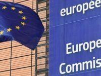 Comisia Europeana vrea sa prelungeasca cu inca 30 de zile restrictia privind calatoriile in tarile UE