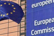 Liderii europeni saluta iesirea din scena a Theresey May, insa Comisia Europeana spune ca asta nu va schimba cursul negocierilor privind Brexit