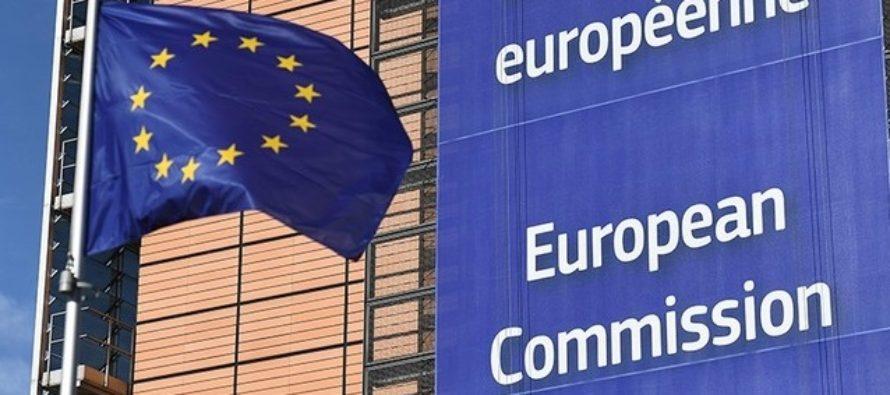 Motiunea anti-Dancila tine pe loc Comisia Europeana. Ursula von der Leyen va lua o decizie privind comisarul european abia dupa motiunea de joi