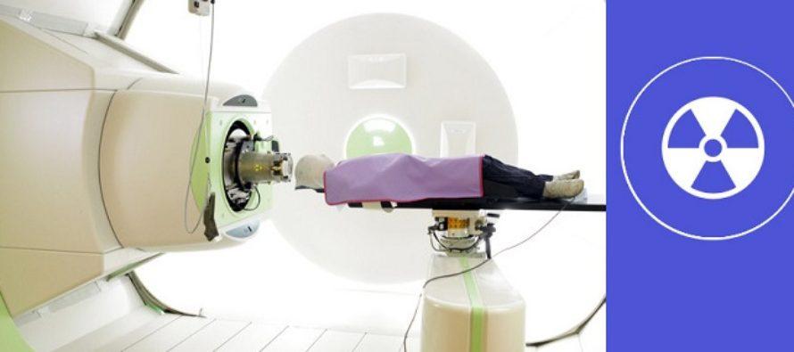 Colegiul Fizicienilor a descoperit mai multe persoane fara pregatire, care calculau doza de radiatie administrata bolnavilor de cancer si intocmeau planuri de tratament