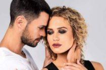 FRUCTUL OPRIT, EP 27 FEBRUARIE 2019. Episod dramatic pentru Sonia si Victor. Ce decizie va lua Ana?