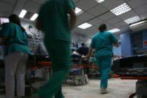 Inca un pacienta murit la Institutul Marius Nasta, apar noi marturii despre neregulile din spital
