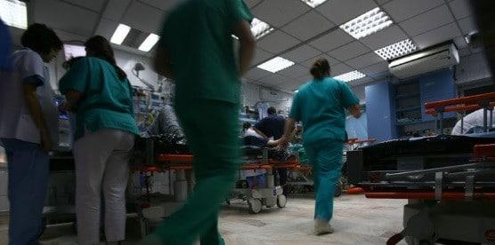 Inca un pacient a murit la Institutul Marius Nasta, familia reclama ca nici macar nu a fost informata