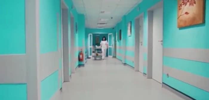 Blocul operator si sectia de Anestezie-Terapie Intensiva de la Institutul Marius Nasta din Bucuresti, inchise de DSP dupa ce doi pacienti au murit