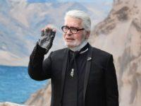 A murit Karl Lagerfeld, unul dintre cei mai mari creatori de moda din lume si directorul artistic al firmei Chanel