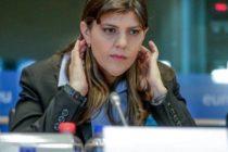 Kovesi a castigat votul LIBE si CONT si este propunerea cu care liderii comisiilor vor merge la negocierile cu COREPER