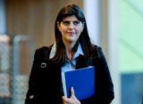 Prima runda de negocieri pentru desemnarea procurorului european. PE a optat pentru Kovesi, Consiliul UE pentru Jean Francois Bohnert