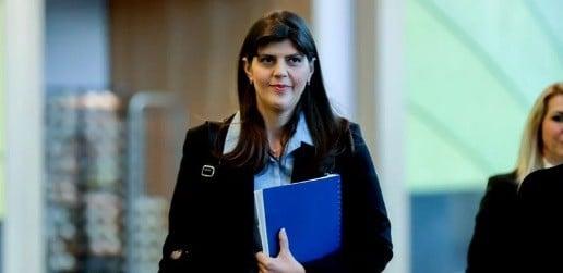 Kovesi, Procuror European? Fosta sefa a DNA a primit cele mai multe voturi in Comisia LIBE. UPDATE