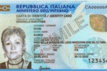 Cand se schimba cartile de identitate: MAI informeaza ca noile norme vor intra in vigoare la 2 ani de la adoptare